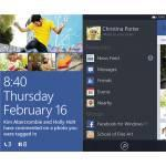 Official Facebook App To Be Released for Windows Phone