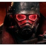 fallout new vegas windows 7 theme jpg