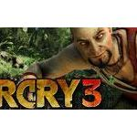 farcry 3 borderlands 2 christmas giveaway and skins jpg