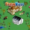 Farmville Windows 7 Themepack