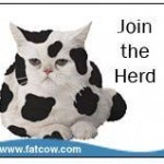fatcow webhosting offer jpg