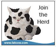 Fatcow Webhosting $2.95/month only! Limited-Time: Save $65!