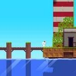 Indie Game Fez Releases April 13, Here's What The XBLA Game Is About