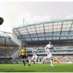 fifa 11 pictures jpg