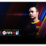 fifa windows 7 themes and wallpaper jpg