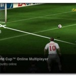 fifa world cup 2010 online jpg