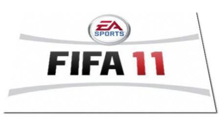 How to take screenshots in Fifa 11
