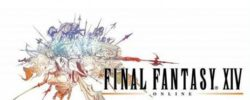 Final Fantasy 14 Beta Client, Application + Start Date