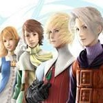 final fantasy 3 on ouya console thumb jpg