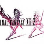 Final Fantasy XIII 2 Wallpaper Themes 150x150 Jpg