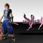 final fantasy x 13 2 wallpaper 1a jpg