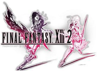 Final Fantasy 13-2 Release Date, Story, Preview
