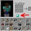 find diamonds minecraft 100x100 jpg