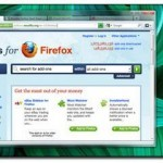 firefox 4 beta 1 download jpg