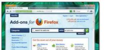 Firefox 4 Beta 1 Faster But Not Compatible With All Plugins