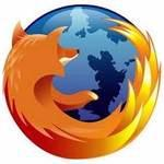 Firefox For Windows 8: Release Date Later This Year