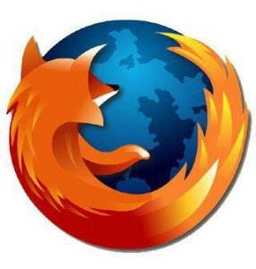 Firefox x64 for Windows 7? (Download)