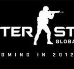 Official Counter-Strike GO Trailer With Gameplay Footage