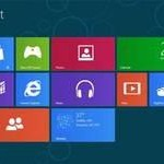 first patch for windows 8 consumer preview thumb jpg