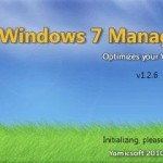 How to Fix Corrupt Registry Using the Windows 7 Manager