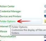 Unhiding files, folders and more: How to show hidden files in Windows 8