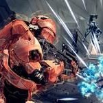 Forge Mode in Halo 4: 343 Industries Unveil Details After Rooster Teeth Expo