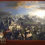 Forge Of Empires Wallpaper Themes Thumb 150x150 Jpg