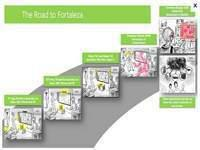 Looking At Microsoft's Leaked Next-Gen Dossier: Kinect Glasses, Or Project Fortaleza