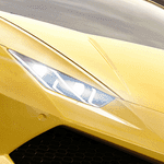 forza horizon 2 windows 7 theme lamborghini sounds png