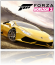 forza-horizon-2-windows-7-theme-lamborghini-sounds
