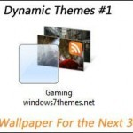 free dynamic windows 7 themes jpg