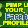 Free Facebook Themes and Layouts
