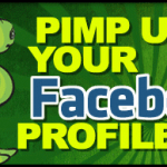 free facebook themes and layouts png
