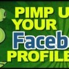 50+ Free Facebook Themes