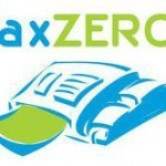 5x Free Fax Software and Services for Windows 7