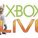 Free For The Weekend Xbox Live Apps Thumb 150x150 Jpg