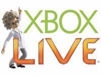 Silver Users Get Xbox Live Entertainment Apps for Free this Weekend