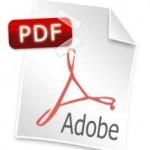 Free PDF creator for Windows 7