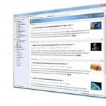free rss reader for windows 7 jpg