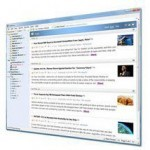free rss reader windows 7 jpg