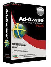 Freebie: Ad-Aware Plus for $0 (Normally $35)