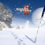Free Sword Of The Stars 2 The Lords Of Winter Windows 8 Themes 150x150 Jpg