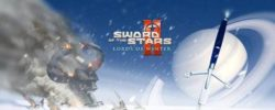 Sword of the Stars 2 Lords of Winter Wallpaper Theme for Windows 7