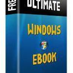 free windows 7 ebook jpg