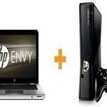 free xbox with windows pc laptop jpg