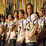 Friday Night Lights Wallpaper Themes Thumb Jpg
