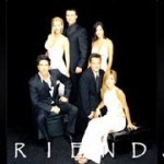 friends theme 150x150 jpg