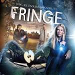 Mystery Shows On TV: Fringe Wallpaper Package for Windows 7 (Home And Higher)