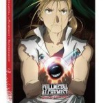 full metal alchemist brotherhood part 4 dvd jpg