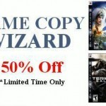game copy wizard free trial jpg